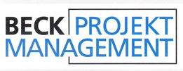 Beck Projektmanagement